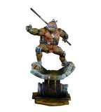 Sideshow Teenage Mutant Ninja Turtles Statue Donatello