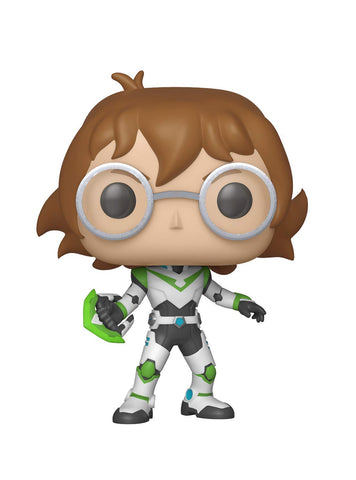 Funko POP! Voltron Pidge Vinyl Figure