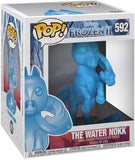 "Funko POP! Frozen 2 Water Elemental 6"" Vinyl Figure"