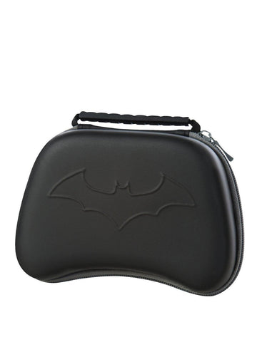 Batman Arkham Knight Controller Case