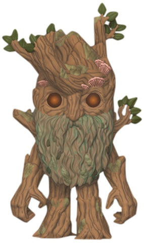 "Funko POP Lord of the Rings Treebeard 6"" Vinyl Figure"