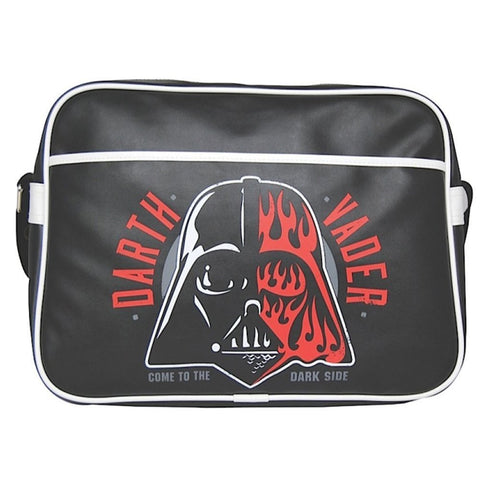 Star Wars Retro Bag Dark Side