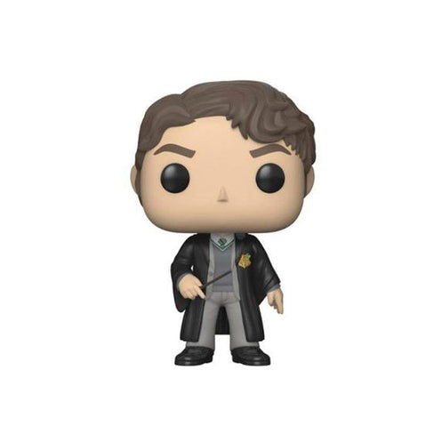 Funko POP! Harry Potter Tom Riddle Vinyl Figure