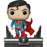 Funko POP! Superman Gargoyle Jime Lee Vinyl Figure