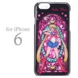 Sailor Moon Sailor Moon iPhone 6 Case