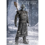 Game of Thrones – Night King Sixth Scale figure