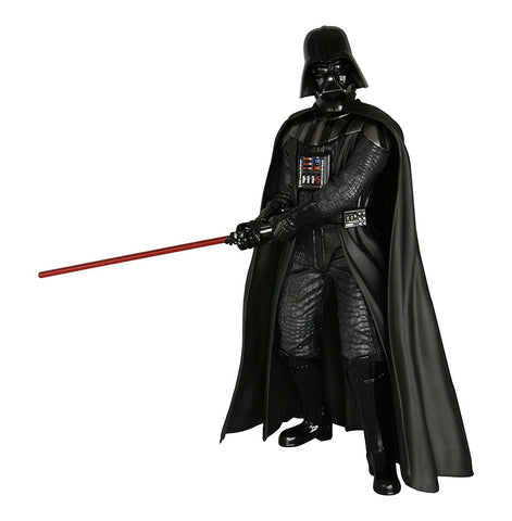 ARTFX+ Kotobukiya Darth Vader Return Of Anakin Skywalker Statue
