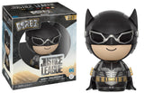Dorbz Justice League Batman Tactical Vinyl Figure