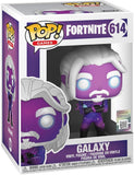 Funko POP! Games: Fortnite - Galaxy Vinyl Figure