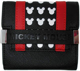 Loungefly Mickey Trifold Purse