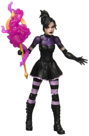 Marvel Legends Doctor Strange Series Nico Minoru Action Figures