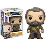 POP Guardians of the Galaxy Vol 2 Ego Vinyl Figure