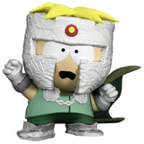 South Park The Fractured But Whole Professor Chaos 3""