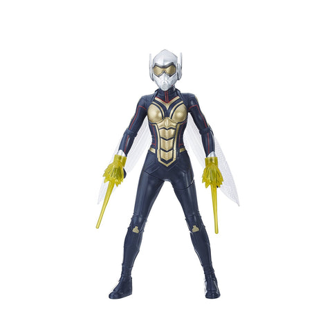 Ant-Man Wasp With Wing 12-Inch FX Action Figure