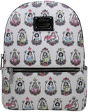 Loungefly Disney Princess Mini Backpack