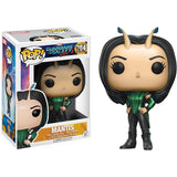 POP Guardians of the Galaxy Vol 2 Mantis Vinyl Figure