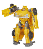 Transformers MV6 Energon Igniters Power Plus S Bumblebee Bentley Action Figure
