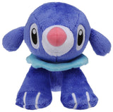 Pokemon Popplio Plushie