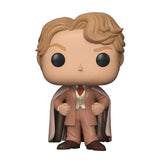 Funko POP! Harry Potter Gilderoy Lockhart Vinyl Figure