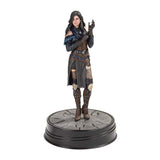 Yennefer Dark Horse Deluxe The Witcher 3 Wild Hunt Series 2 Figure