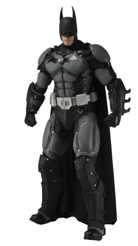 Batman Arkham Origins 1/4 Scale Batman Action Figure
