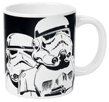Star Wars Stormtrooper Boxed Mug