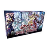Yu-Gi-Oh! - Duel Power Collection Box