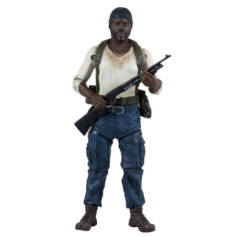 The Walking Dead Series 5 Tyreese
