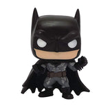 Funko POP! Batman Damned Vinyl Figure