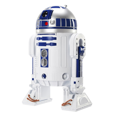Star Wars 20 Inch R2-D2 Action Figure