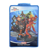 Disney Infinity 2.0 Armour Backpack