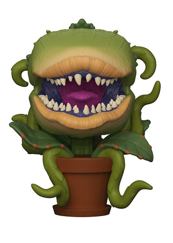 Funko POP! Little Shop: Audrey II