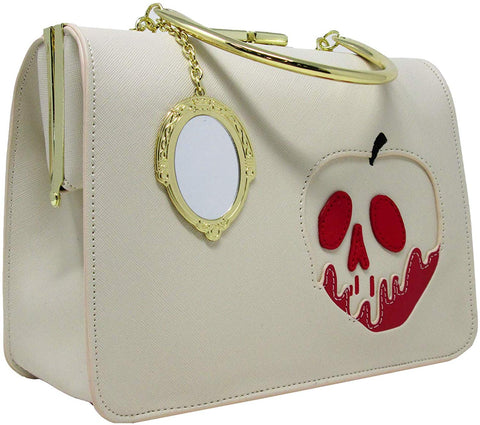 Loungefly Snow White Hand Bag