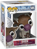 Funko POP! Frozen 2 Sven Vinyl Figure