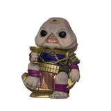 Funko POP! Destiny Exclusive Emperor Calus Vinyl Figure