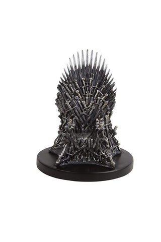 Game of Thrones 3004-166 Replica, Various