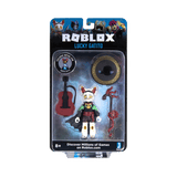 Roblox Imagination Pack (Assorted 1 Figure)