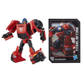 Transformers Generations Titan Returns Roadburn Action Figure