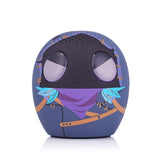 Fortnite Raven Portable Bluetooth Speaker