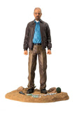 Walter White Breaking Bad Figure