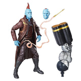 Legends Guardians of the Galaxy Vol 2 Yondu Action Figure