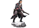 Assassin's Creed Rogue: The Renegade Figurine