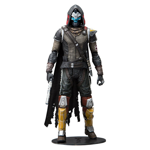 Destiny 2 Cayde 7 Inch Action Figure