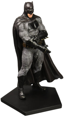Batman v Superman - Batman 1/10 Scale Statue
