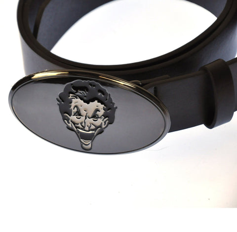 Batman Joker Belt in Tin Box
