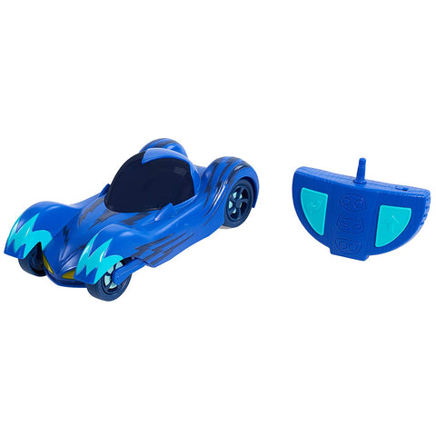PJ Masks Cat Car Radio Controlled Vehicle
