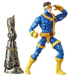 Legends X-Men 2 Cyclops Action Figure