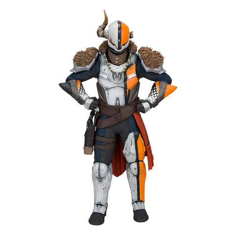 "Destiny 2 Lord Shaxx 10"" Action Figure"