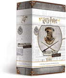 Harry Potter: Hogwarts Battle DBG - Defence Against the Dark Arts Board Game