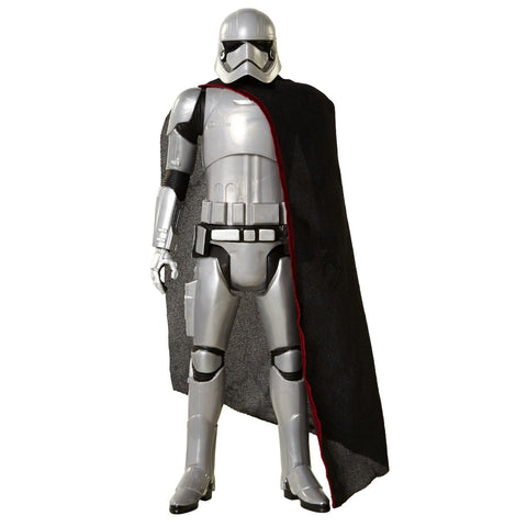 Star Wars VII 20 Inch Captain Phasma Action Figure
